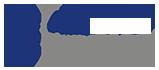 goettling-fliesentechnik-hamburg-logo