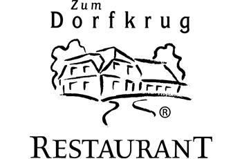 goettling-fliesentechnik-hamburg-dorfkrug-logo-sw