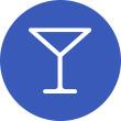 goettling-fliesentechnik-gmbh-hamburg-icon-events