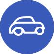 goettling-fliesentechnik-gmbh-hamburg-icon-faire-firmenfahrzeug