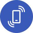 goettling-fliesentechnik-gmbh-hamburg-icon-mobiltelefon