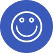 goettling-fliesentechnik-gmbh-hamburg-icon-soziale-medien