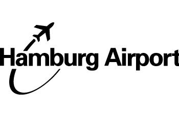 goettling-fliesentechnik-hamburg-hamburg-airport-logo-sw