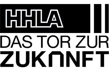goettling-fliesentechnik-hamburg-hamburg-hafen-logo-sw