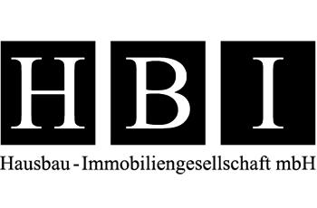 goettling-fliesentechnik-hamburg-hbi-logo-sw