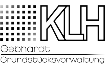 goettling-fliesentechnik-hamburg-klh-logo-sw