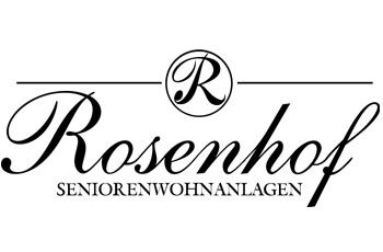 goettling-fliesentechnik-hamburg-rosenhof-logo-sw