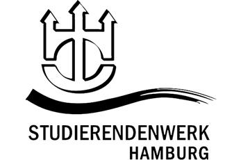 goettling-fliesentechnik-hamburg-studierendenwerk-logo-sw
