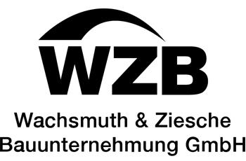 goettling-fliesentechnik-hamburg-wzb-logo-sw